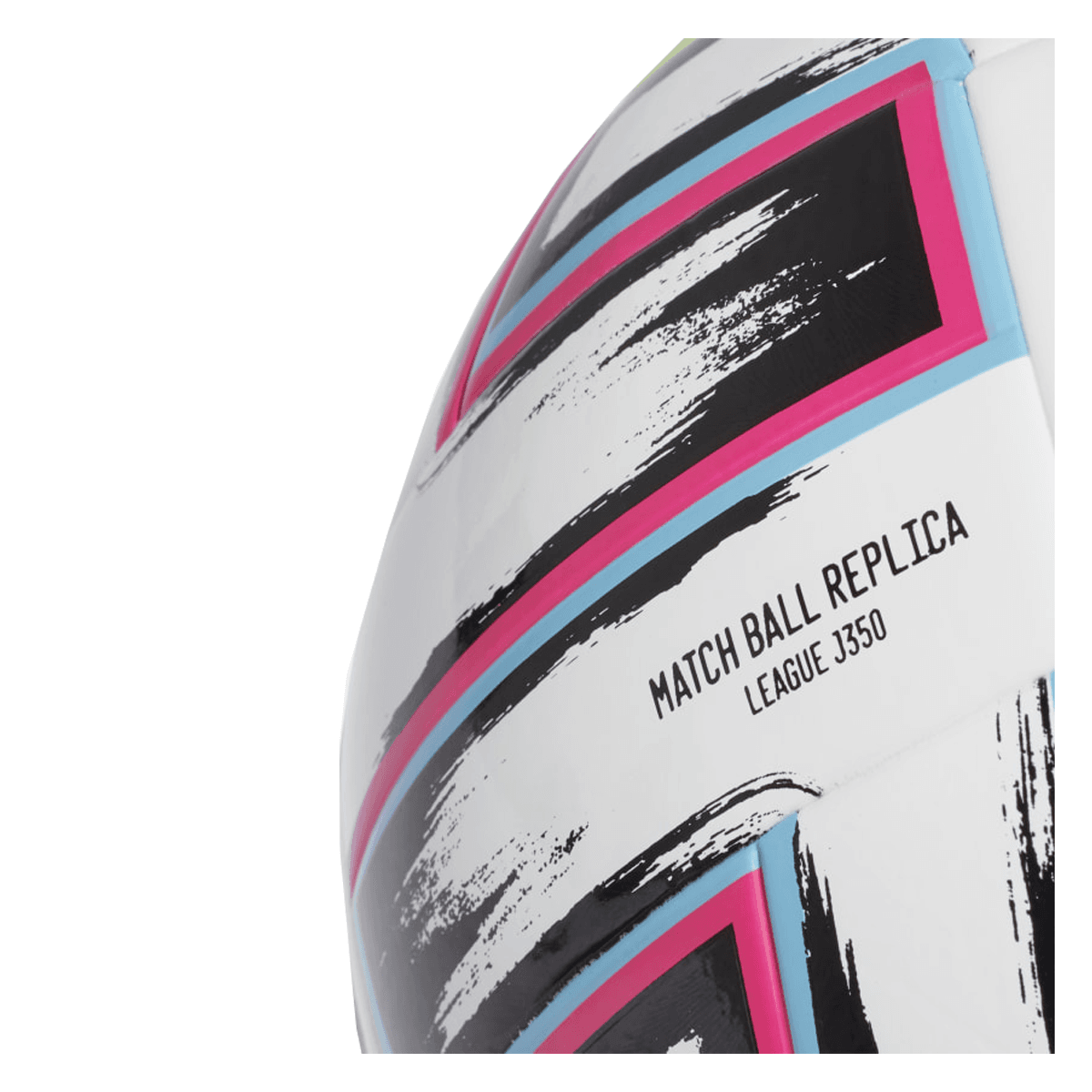 1350 malvorlagen fussball rb leipzig zum ausdrucken