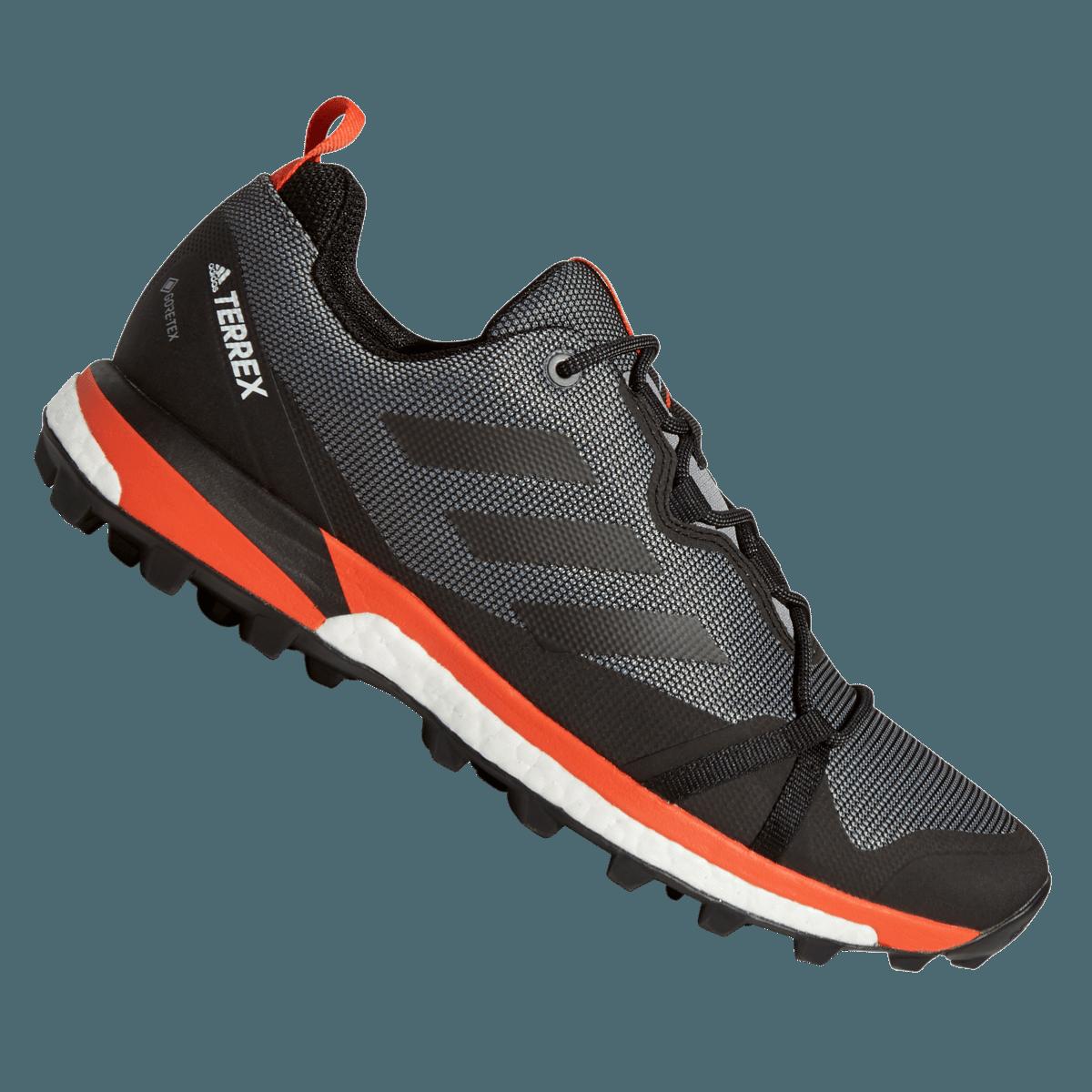 Adidas TERREX Skychaser GTX ab € 111,79 | Preisvergleich bei
