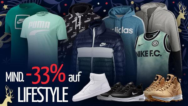 geomix Shop Soccer Fussball Store Deutschland iXkOPZuT
