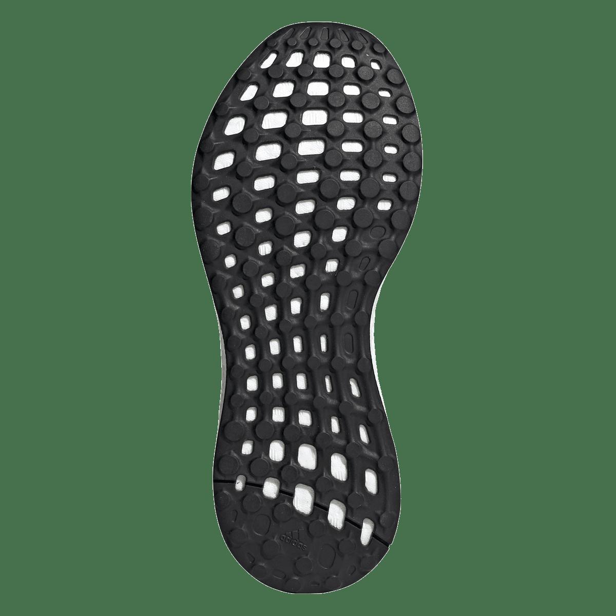 adidas Schuh Predator 20.1 TR rotschwarz
