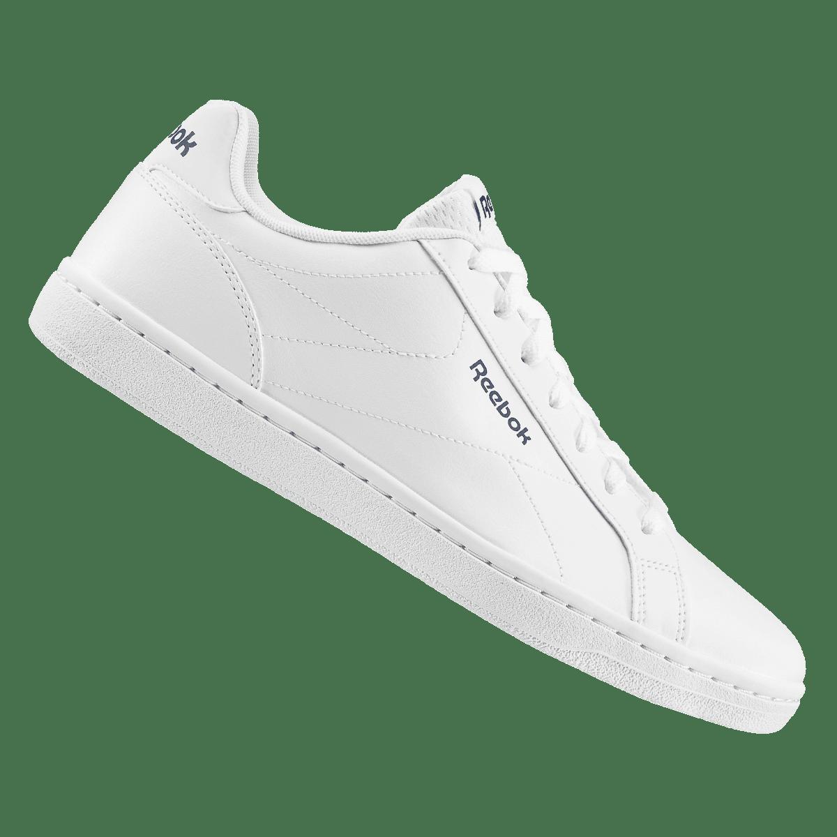 Reebok Schuh Royal Complete CLN weiß