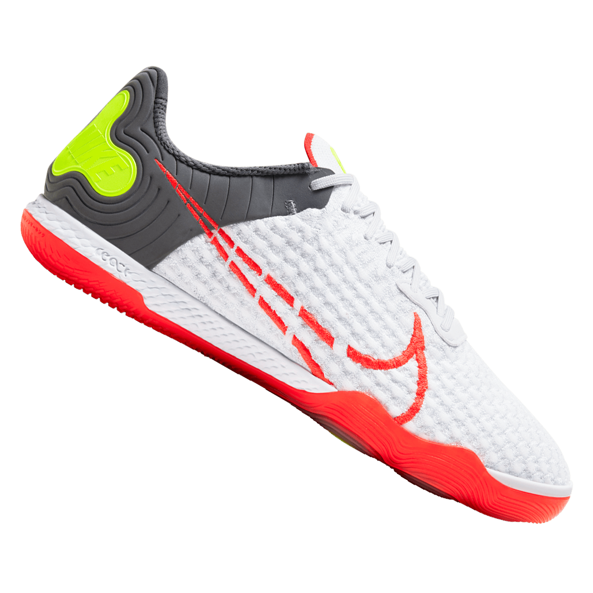 أرجوك لا الممتازة جزر القمر Buty Halowe Nike 2016 Pleasantgroveumc Net
