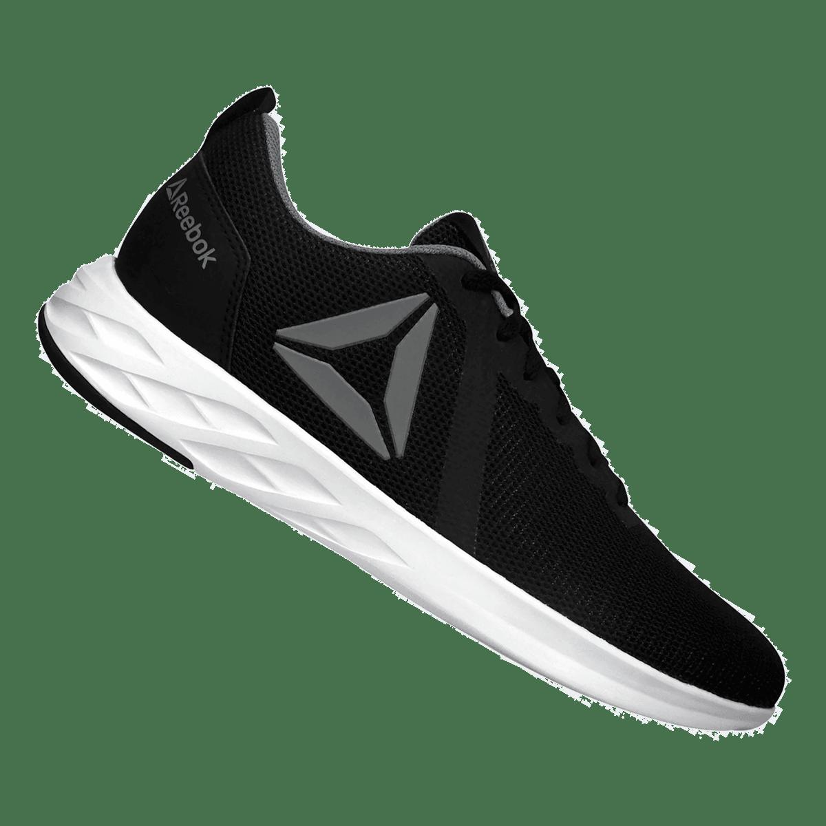 Reebok Schuh Astroride Essential schwarz