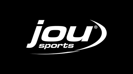 Jou Sports
