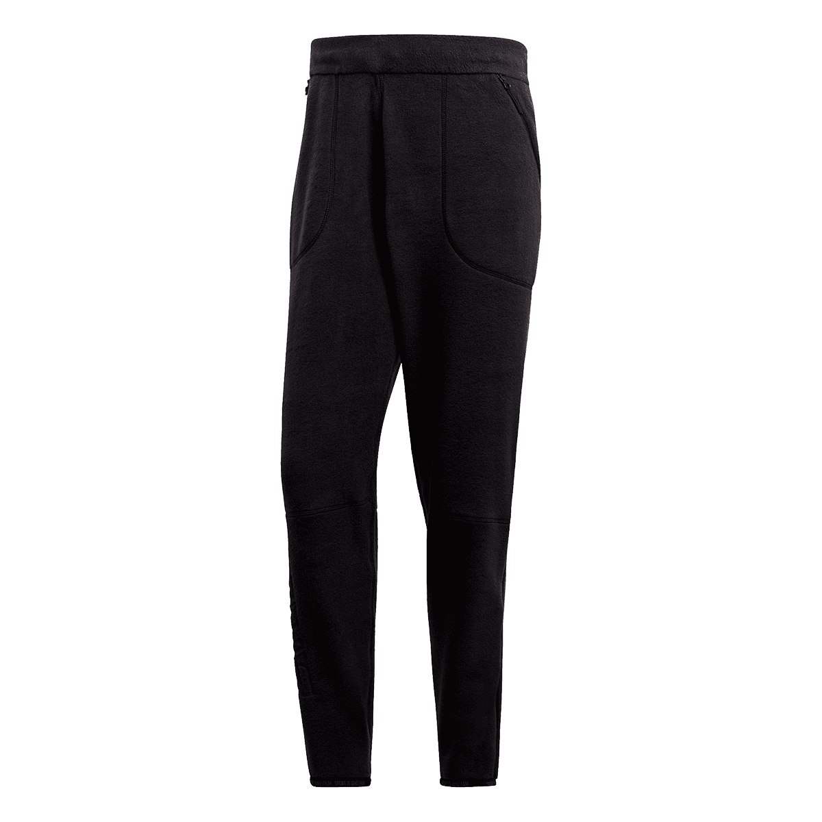 Adidas Z.N.E. Striker Hose Trainingshosen Hosen