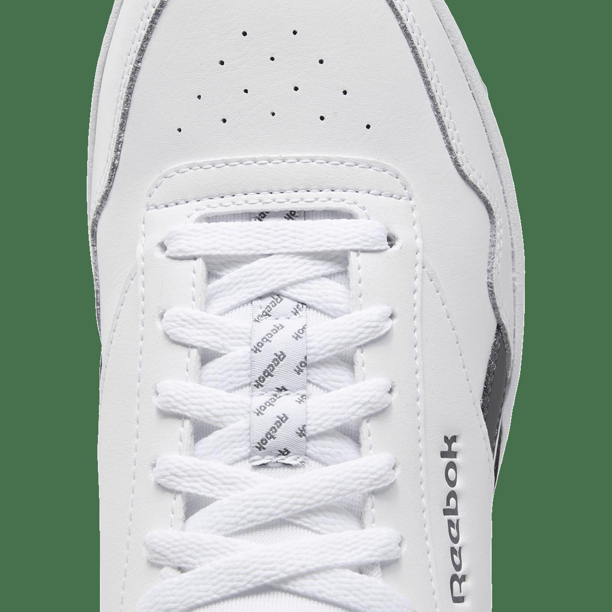 Reebok Schuh Royal Techque T weißdunkelgrau Fussball Shop