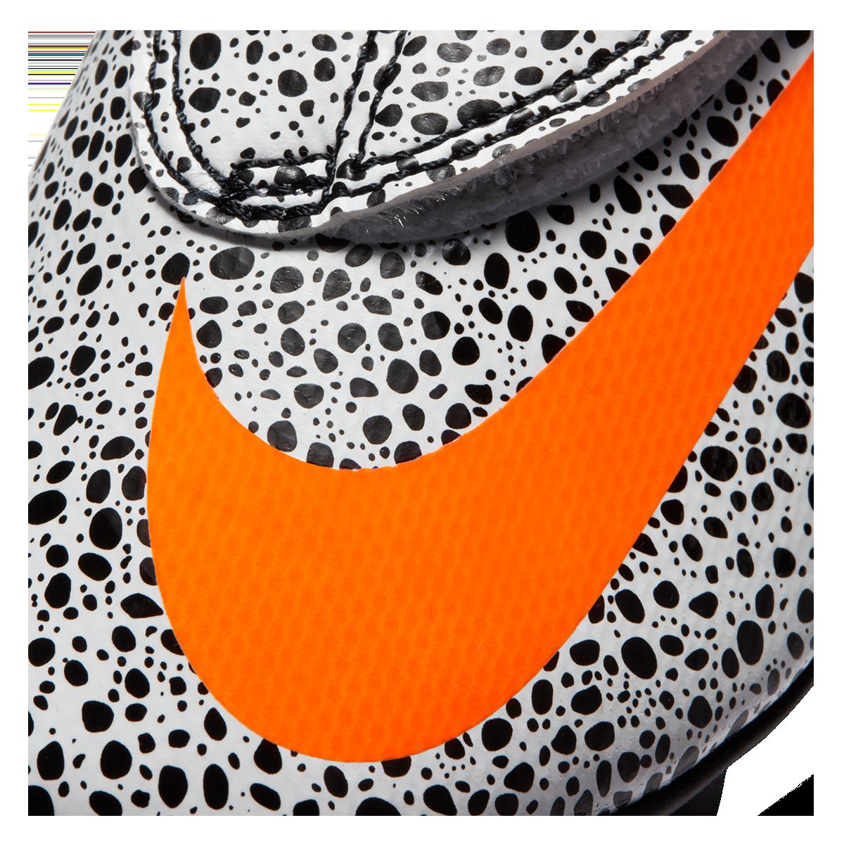 Nike kinderen voetbalschoenen Mercurial Vapor XIII JR Club CR7 FGMG witoranje
