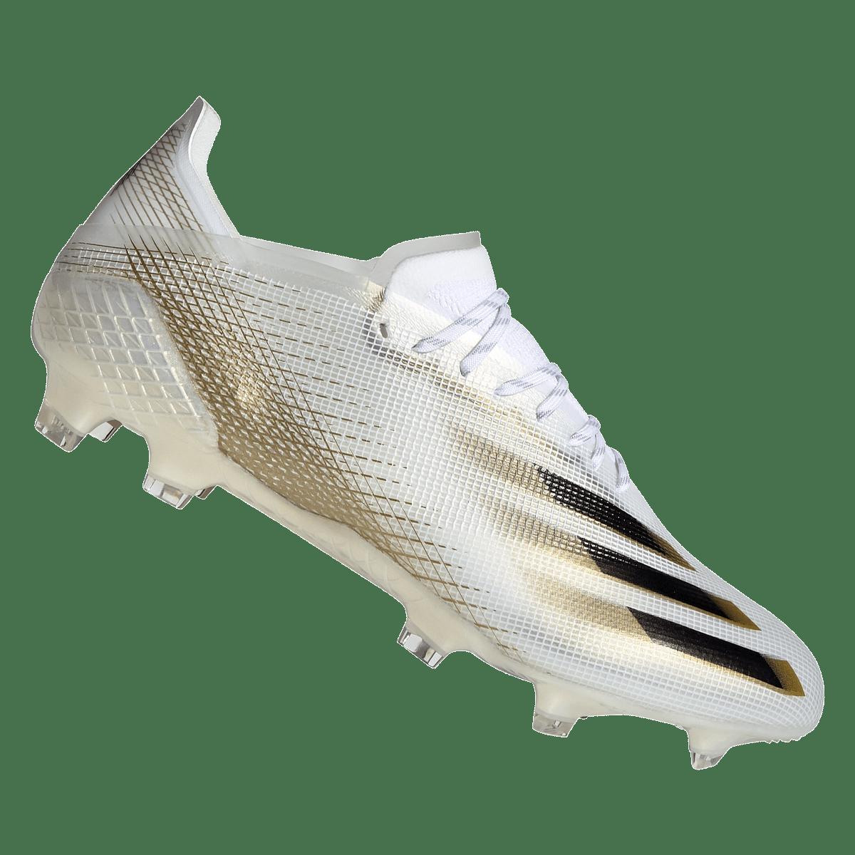 chaussure de foot adidas x fg