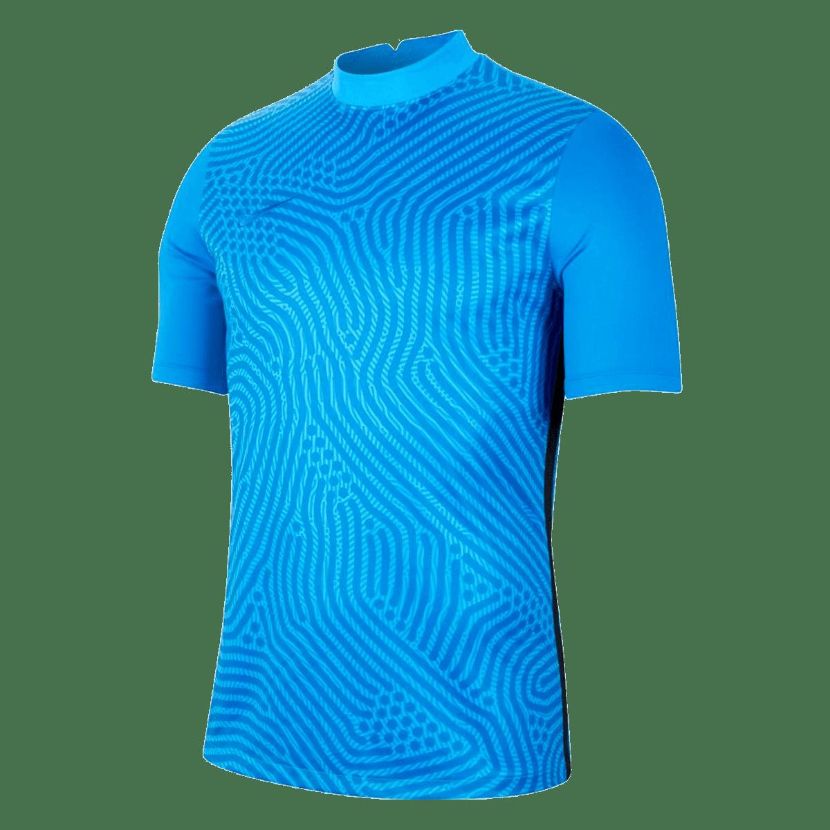 Torwart Trikot Set Nike