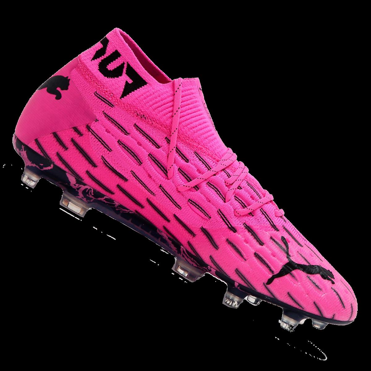 chaussure de foot puma future,mycarrierresources.com