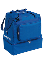 Errea Basic Sports Bag light blue