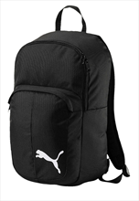 Puma rugzak Pro Training II Backpack zwart/wit