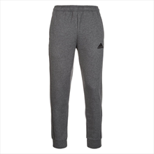 da5c31bb5707fb adidas Trainingshose Core 18 Sweat Pants schwarz weiß - Fussball Shop