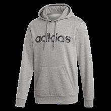 Adidas trui met capuchon Must Haves Badge of Sport Hoody