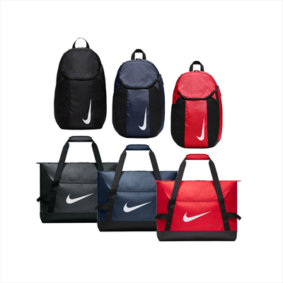 Nike Bag Set Team 2-teilig
