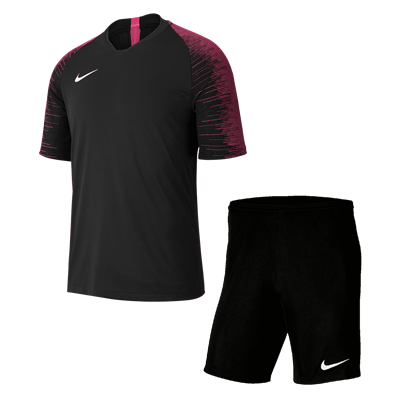 Nike trainingsset Strike 2-delig