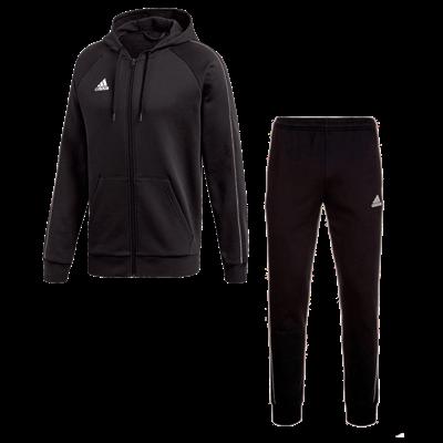 adidas Jogginganzug Core 18