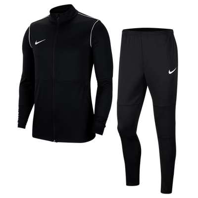 Nike trainingspak Park 20