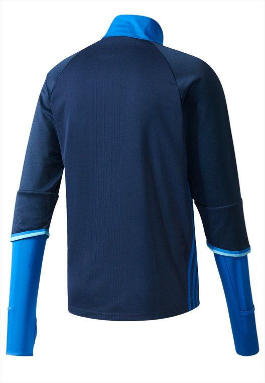 adidas Sweater Condivo 16 Training Top dunkelblau/blau