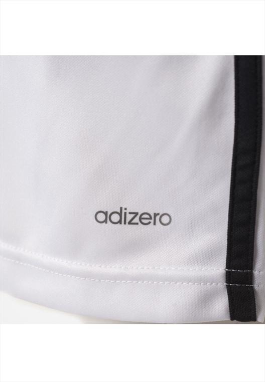 adidas Shirt Condivo 16 Training Jersey weiß/schwarz