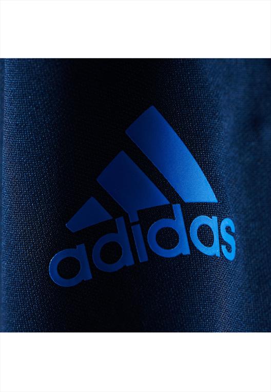 adidas Trainingshose Condivo 16 dunkelblau/blau