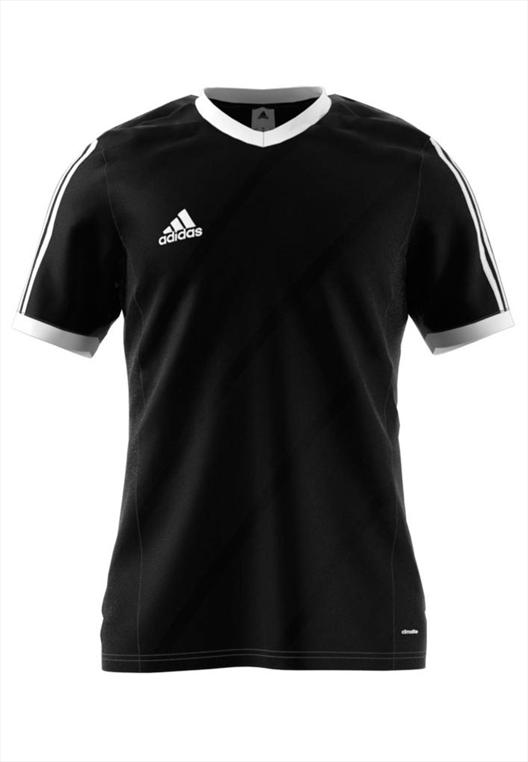 adidas Trikot Tabela 14 Jersey schwarz/weiß