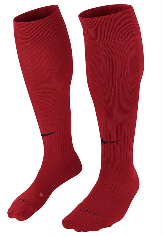 Nike Dressenset Trophy rot/weiß