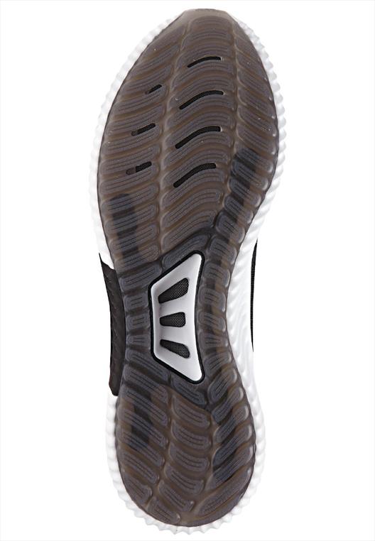 adidas Freizeitschuh Nemeziz Tango 17.1 TR schwarz
