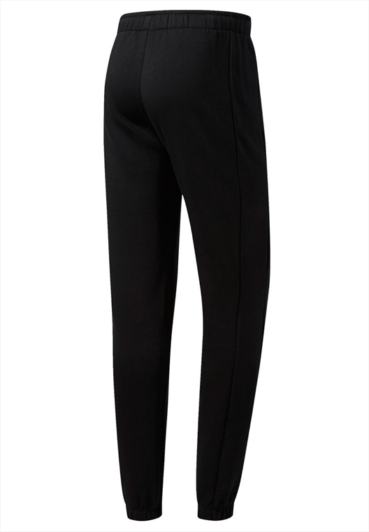adidas Trainingshose Core 15 Sweat Pant schwarz/weiß