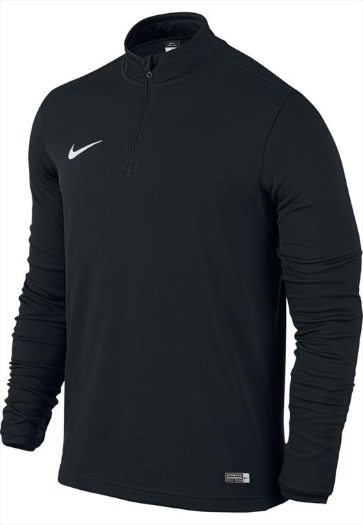 Nike Trainingsset Academy 5-teilig weiß/schwarz