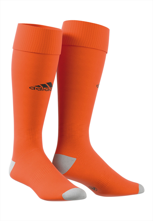 adidas Stutzen Milano 16 Sock orange/schwarz