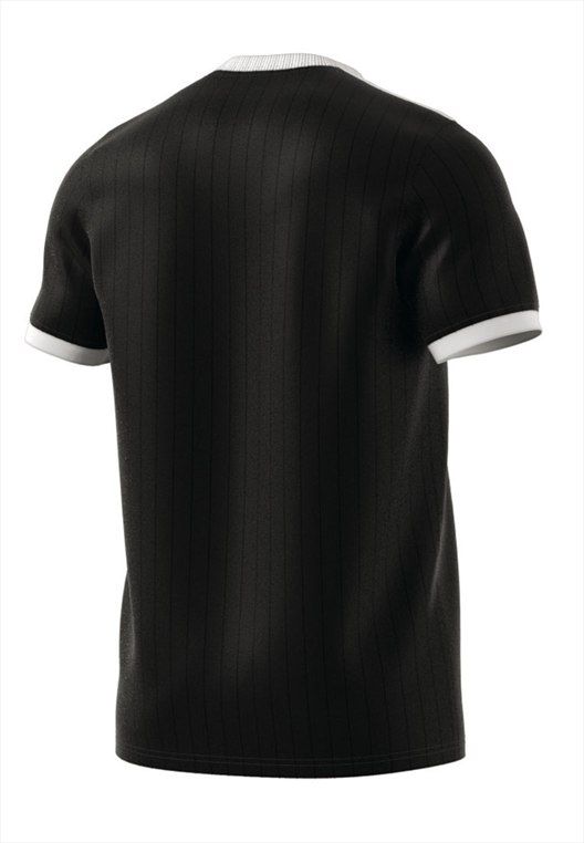adidas Trikot Tabela 18 Jersey schwarz/weiß
