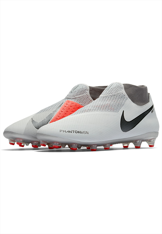 official photos 75bad 4a6db Ag Pro Iii Phantom Dynamicfit Fußballschuh Nike Vision BWYzH6Yq