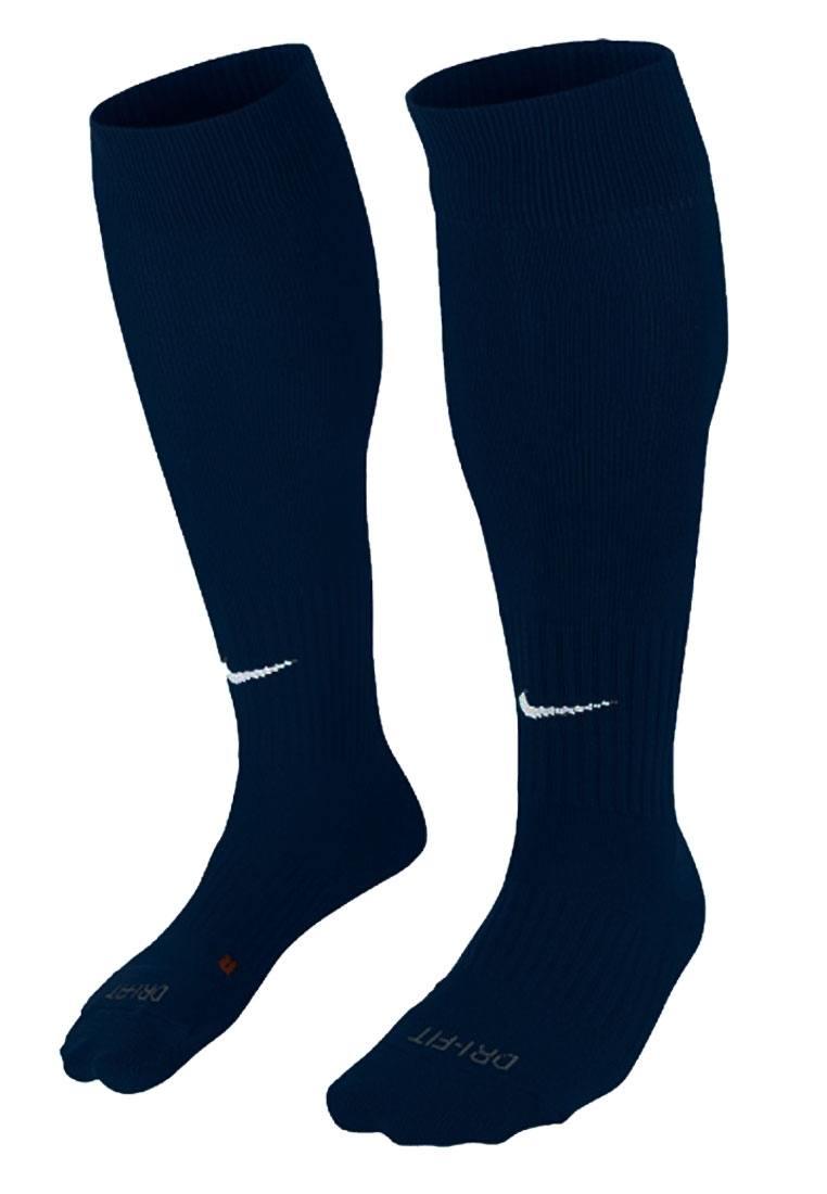 Nike Dressenset Trophy dunkelblau/blau