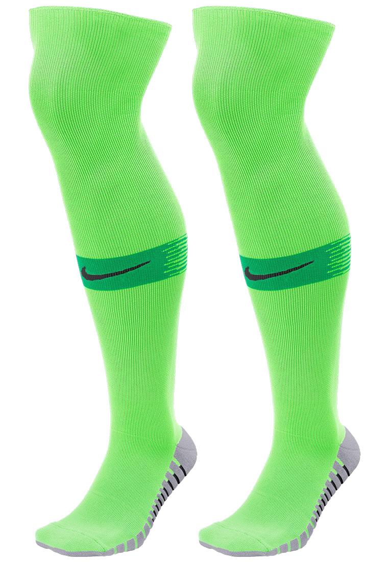 grün fluo/grün