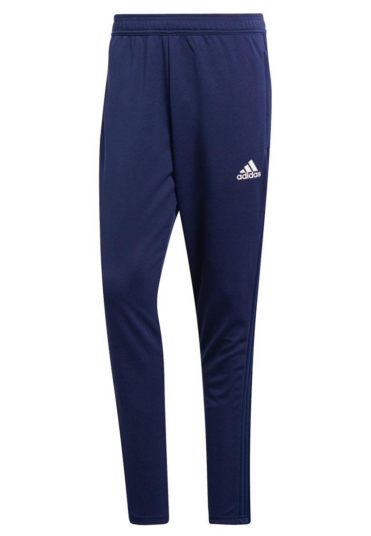 adidas Trainingshose Condivo 18 Pant dunkelblau/weiß
