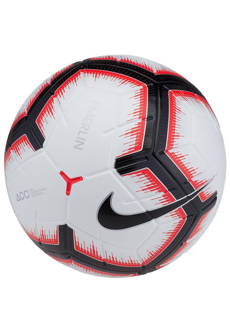 Nike Ballset Merlin Größe 5 (10 Bälle)