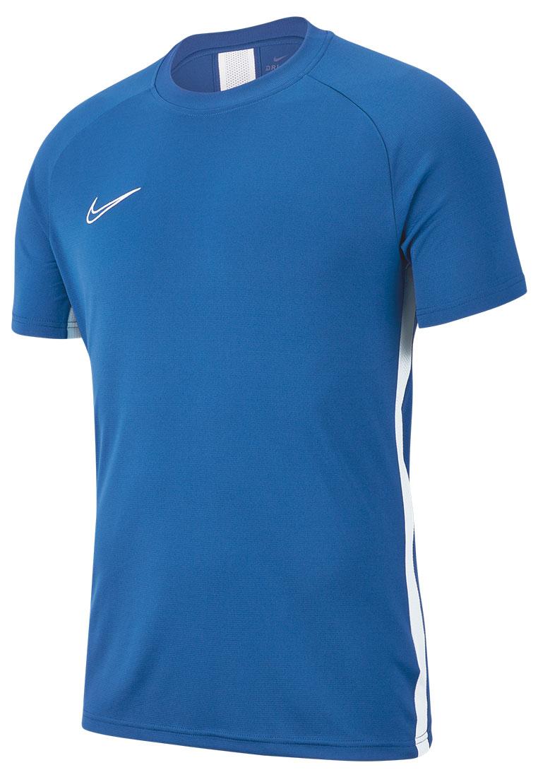 Nike Trainingsset Academy 19 5-teilig marineblau/schwarz