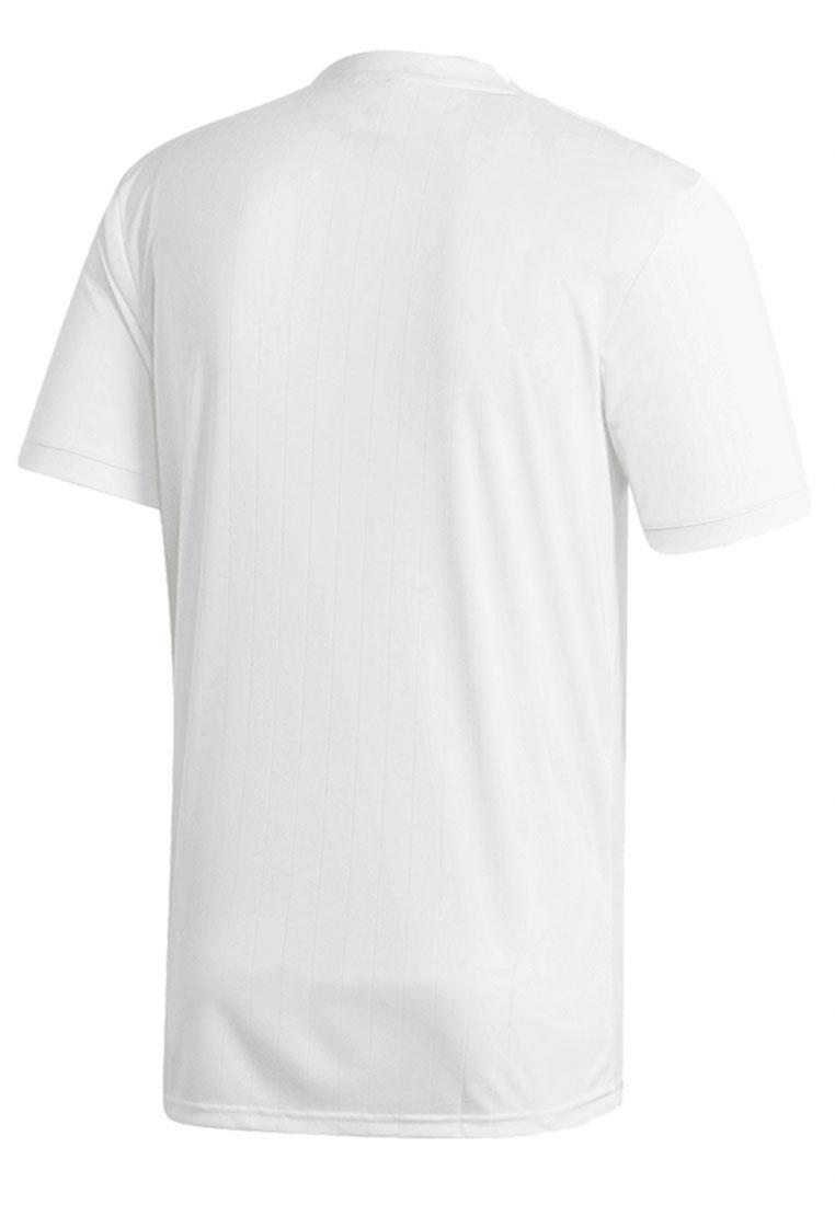 adidas Trikot Tabela 18 Jersey weiß/schwarz