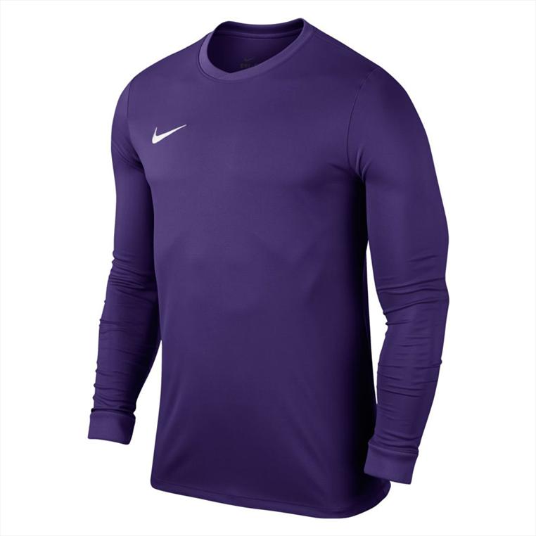violett/weiss