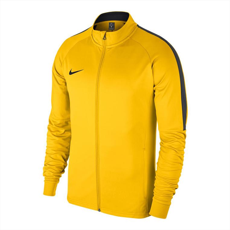 gelb/schwarz