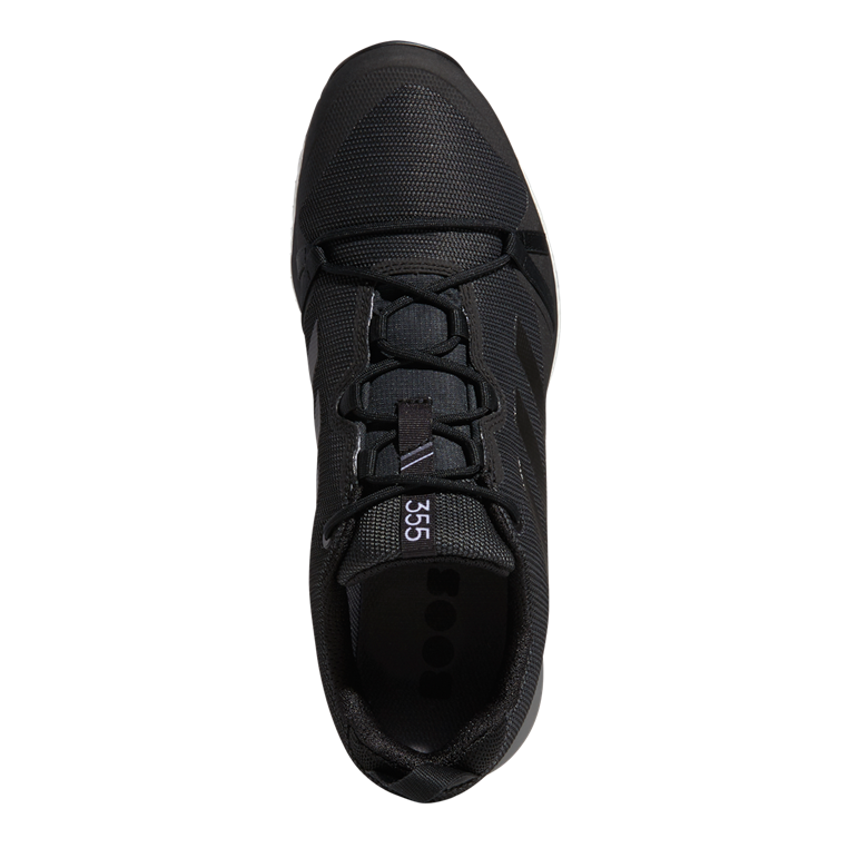 adidas Laufschuh Trail Terrex Skychaser LT GTX schwarz/anthrazit