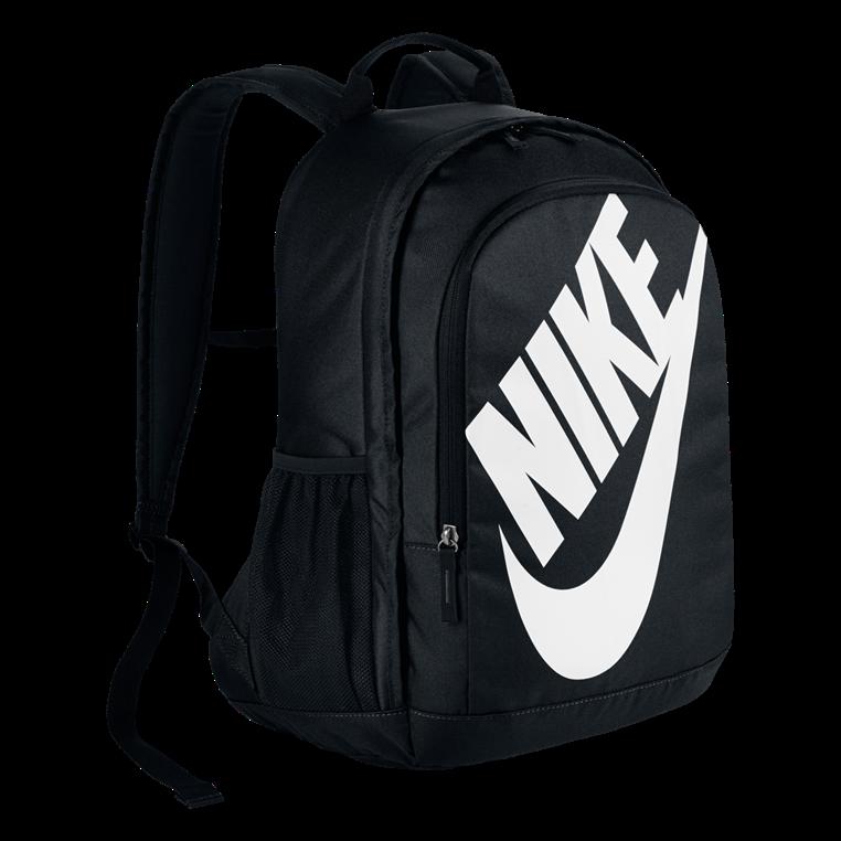 bcc229267d872 Nike Rucksack Sportswear Hayward Futura 2.0 Backpack schwarz weiß ...