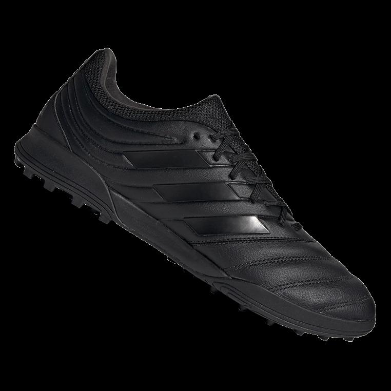 voetbalschoenen adidas kunstgras