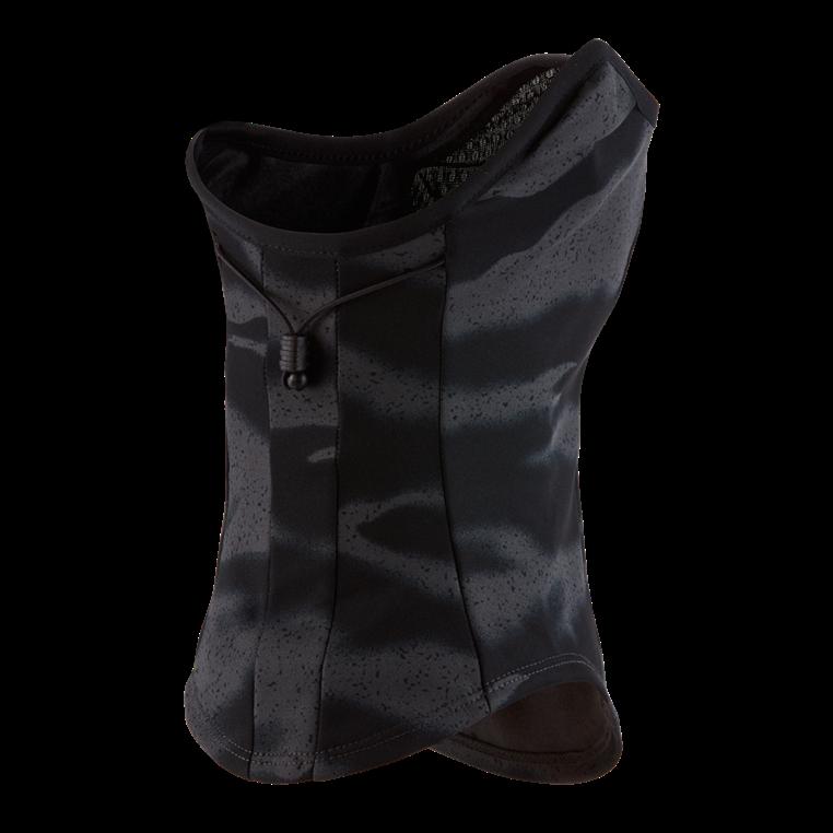 Nike Kälteschutzkragen Strike Snood anthrazit/schwarz