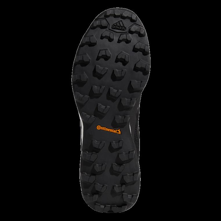 adidas Schuh Terrex Skychaser LT schwarz/weiß