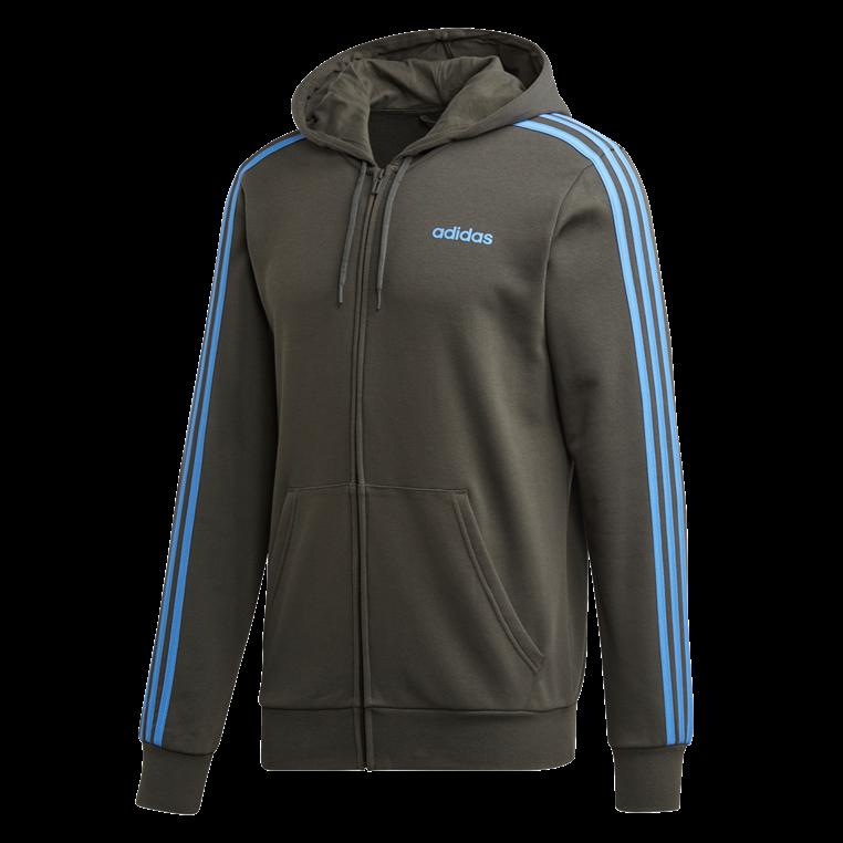 dunkelgrau/blau