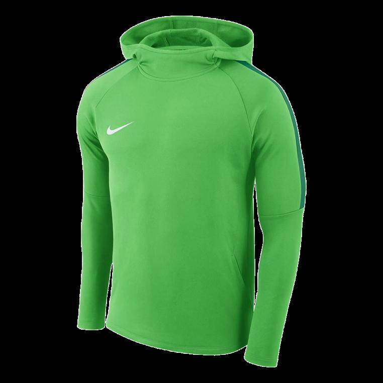 grün fluo/weiss