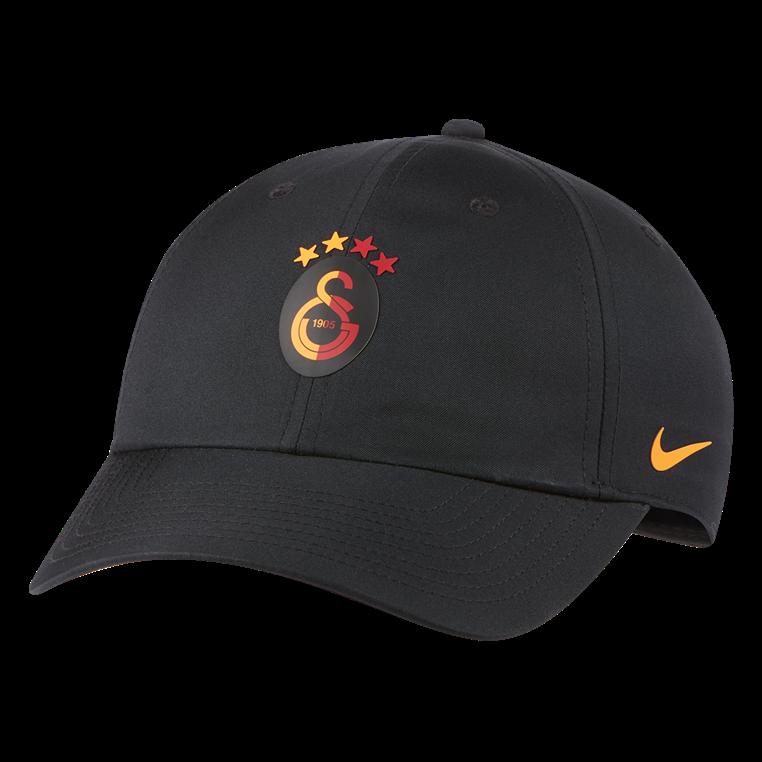 Galatasaray Kappe