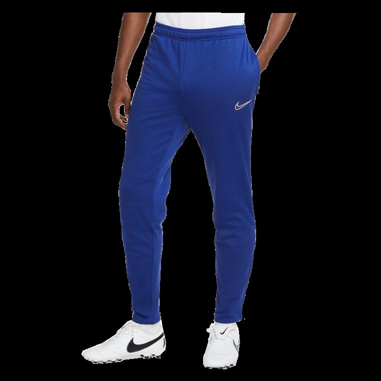 blau/silber
